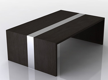 Sy Design Designer Coffee Tables