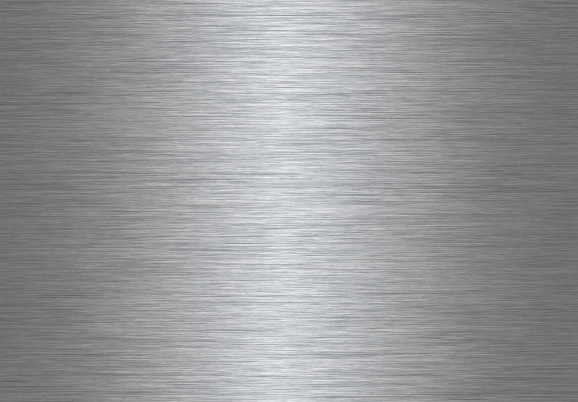 Perfect Brushed Stainless Steel Texture 831 x 578 · 70 kB · jpeg