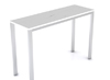 Savana Console table UK designer and contemporary