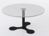 Adelphi Contemporary Coffee table