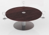 Global Coffee table Designer UK