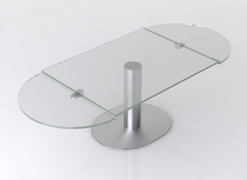 Nypan designer coffee table