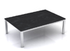 Savana designer Coffee table UK