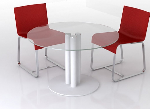 Marco dining room table uk