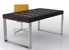 Evoque Office furniture Desk Contemporary offices
