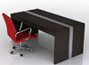 Contemporary Office Desk Designer for offices