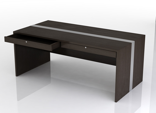 contemporary office desk. brilliant contemporary contemporary office desk designer for offices throughout